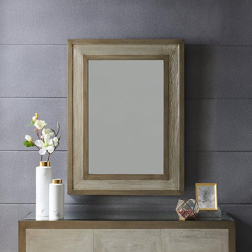 Nova Mirror