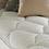 Thumbnail: Respa Hibernate 3000 Mattress
