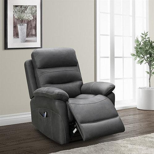 Arianna Lift & Rise Chair - Feel Fabric