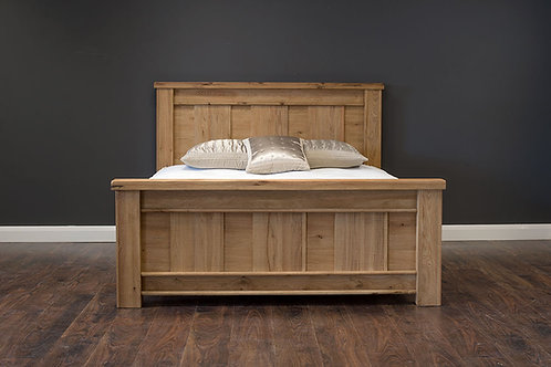 Di Marco Bed Frame