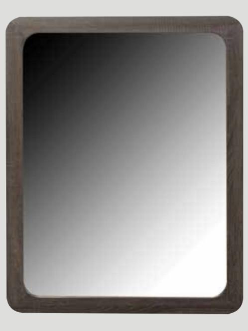 Encore Charcoal Mirror