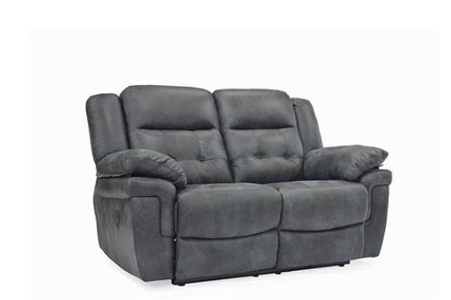 Augustine 2 Seater Recliner