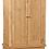 Thumbnail: Salisbury Gents Wardrobe G2114