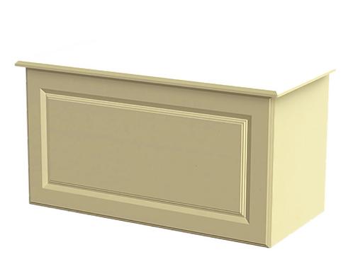 Liffey Blanket Box