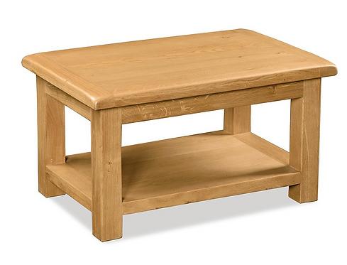 Salisbury Large Coffee Table  G2125