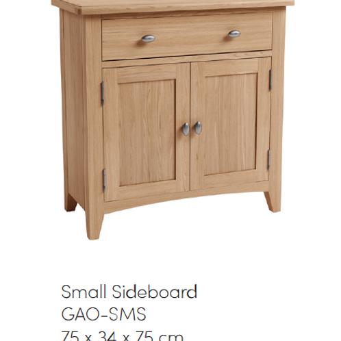 GAO Small Sideboard