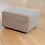 Thumbnail: Savannah Footstool by Alstons