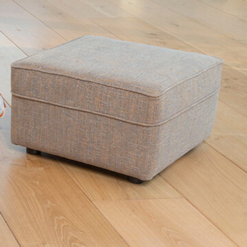 Savannah Footstool by Alstons