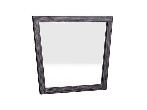 Austin Mirror - G4938