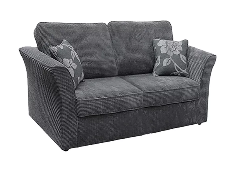 Super Newry Sofa Bed Squirreltailoven Fun Painted Chair Ideas Images Squirreltailovenorg