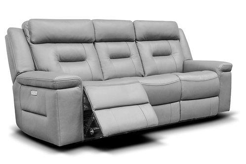 Osbourne 3 Seater recliner