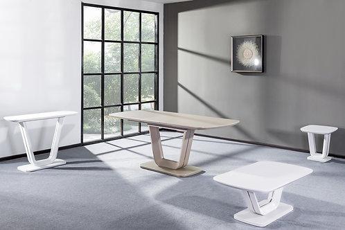 Lazzaro Console Table