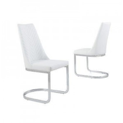 Curva Dining Chair