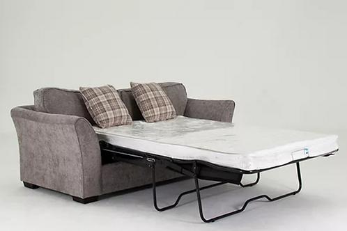 Arran Sofa Bed