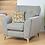 Thumbnail: Savannah Chair by Alstons
