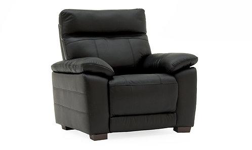Positano Fixed Chair