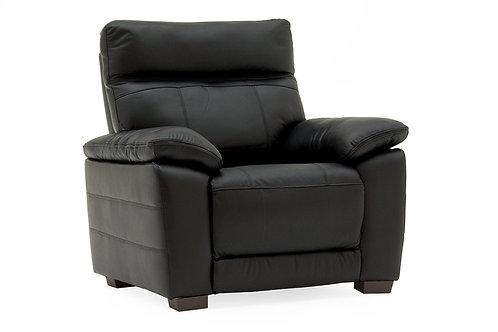 Positano Seater Fixed