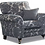 Thumbnail: Lowry Chair by Alstons
