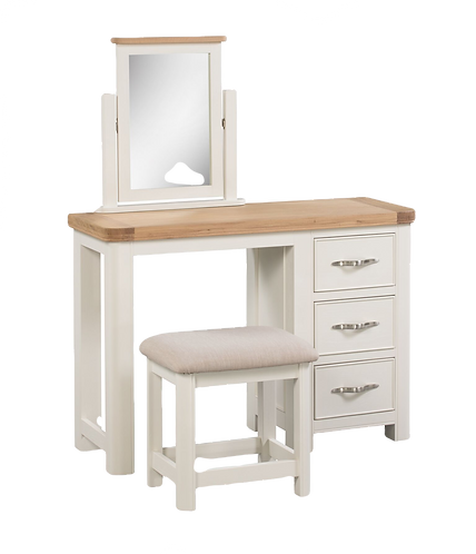 Oxford Dressing Table only