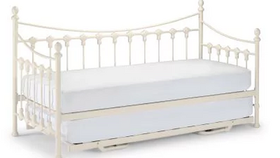 Day Beds