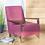 Thumbnail: Savannah Accent Chair by Alstons
