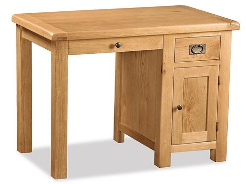 Salisbury Single Desk G2137