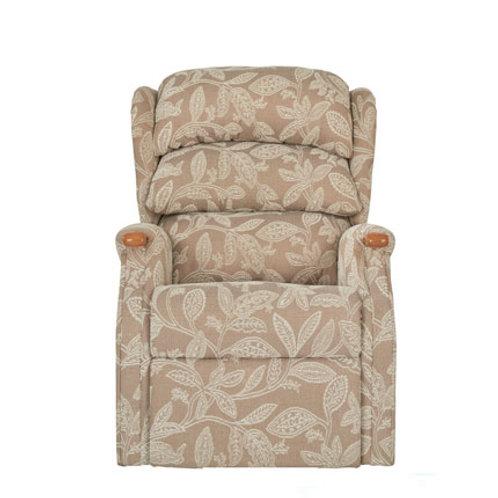 Westbury Fixed Chair