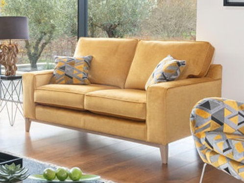 Fairmont 2 Seater Sofa by Alstons