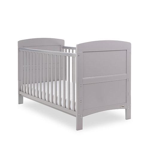 Grace Cot Bed
