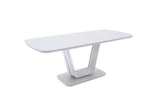 Lazzaro Extending Dining Table