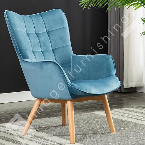 Kayla Chair