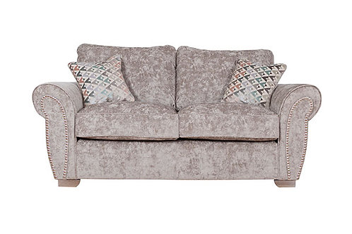 Flair 3 Seater by Buoyant