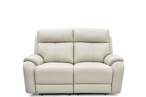Winchester 2 Seater Recliner