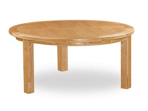 Salisbury Round Dining Table  G2170