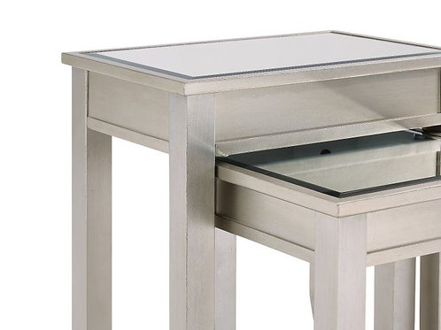 Gallo Nest of Tables