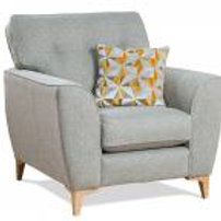 Savannah Chair by Alstons