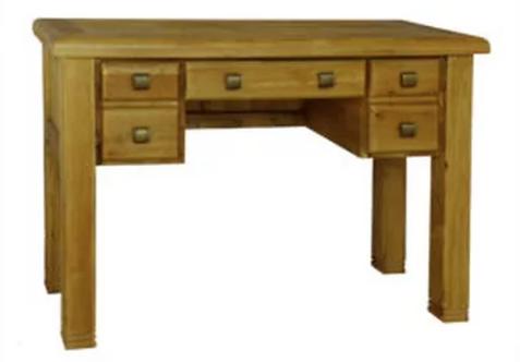 York Dressing Table