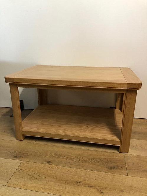 Cadiz Standard Coffee Table