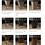 Thumbnail: Lowry Legged Ottoman by Alstons