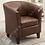 Thumbnail: Leslie Tub Chair