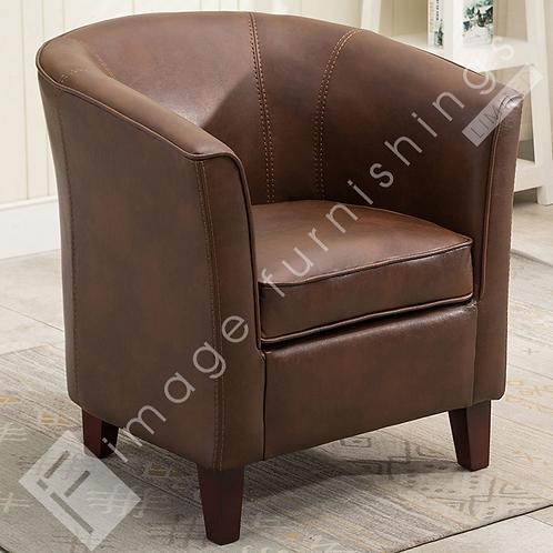 Leslie Tub Chair