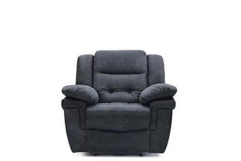 Augustine Recliner Chair
