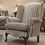 Thumbnail: Queen Ann Chair