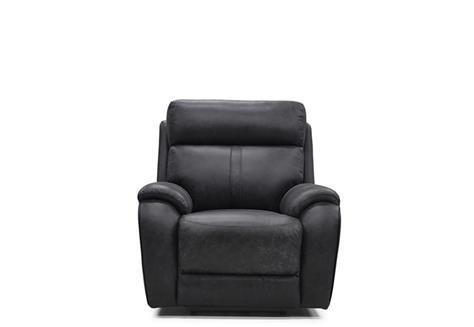 Winchester Recliner Chair
