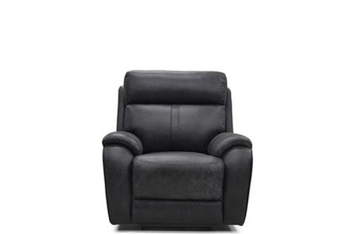 Winchester Rocker Recliner Chair