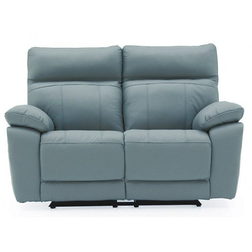 Positano 2 Seater Electric Recliner