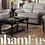 Thumbnail: Farnham 3 Seater