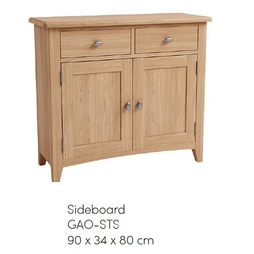 GAO Sideboard