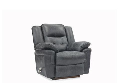 Augustine Rocket Recliner Chair