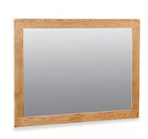 Salisbury  Mirror G2160
